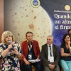 Emilia Romagna. Rimini e la Romagna protagoniste a 'Cibus'  con la Piadina romagnola Igp.