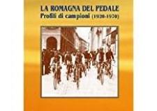 Cesena. Società studi romagnoli ha ricordato Dino Pieri ad un anno dalla sua scomparsa.