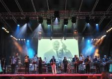 Lido Adriano. Il Mei fa ballare la Romagna con Extraliscio e Stato sociale. Da Gatteo, il 9 giugno.