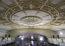 Rimini. V Commissione, 450mila euro per le scenografie al Teatro Galli. Ormai pronto all'apertura.