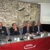 Emilia Romagna. InnoER 2018: presentati i risultati dell'indagine su oltre 2.000 imprese regionali.