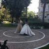 Rimini. Entra nel vivo 'Rimini wedding destination'. Già numerose richieste di matrimonio in spiaggia.