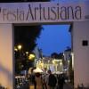Forlimpopoli. Da sabato 13, la 'Festa artusiana' : nove giorni dedicati al padre della cucina italiana.