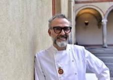 Rimini. Ancor una volta Capitale del gusto. Fra chef, street food gourmet, gelati, artigiani e designer.
