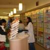 Meldola. Il farmacista parte attiva del percorso terapeutico del paziente oncologico. Un filo diretto con l' Irst.