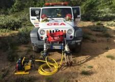 Emilia Romagna. Emozioni titaniche alla 46° edizione del Rally di San Marino (29 – 30 giugno 2018).