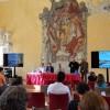 Ravenna. 'Effetti della resilienza costiera nelle zone rurali' , scuola estiva sui temi del paesaggio deltizio.