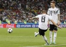 Non solo sport. Mondiale: Var, dove sei? Messi piange, Cr7 ride. Una 'rossa' alla Fantozzi che non ci piace.