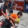 Bellaria Igea Marina. Kiklos, sport e grandi numeri: beach volley, basket e beach rugby protagonisti.