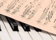 Santarcangelo d/R. Festa europea della musica: concerti, musical e spettacoli ( dal 21 al 23 giugno).