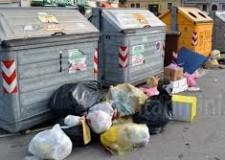 Coriano. Cambia il sistema di raccolta rifiuti. Poco alla volta eliminati  i contenitori stradali.