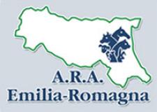 Emilia Romagna. Alla Fiera agricola del Santerno di Imola, Araer presente con il 'suo' comparto ovino.