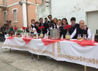 Rimini. Arriva il catering gestito da ragazzi disabili. Progetto-laboratorio per aperitivi, servizio bar e  sala.