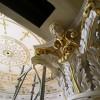 Rimini. Per il 'ritorno' del teatro Galli tutti esauriti i 650 posti disponibili per la visita di domenica 17 giugno.