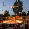 Gambettola. 'Cirque Bidon' in tour. Una tappa in programma anche  al parco 'Fellini' ( dal 7al 10 luglio).