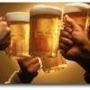 Lugo. 'Pavaglione BeerFest' per la 22a 'Festa internazionale della birra'. Con tanto divertimento.
