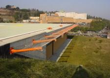 Cesena. Nuovo ospedale: la Regione finanzia per intero il progetto con un un importo di 12 mln di euro.