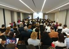 Forlì-Cesena. Confindustria: confronto con l'Agenzia delle entrate sulla fatturazione elettronica.