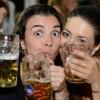 Cotignola. Alti i boccali per la 27a 'Festa della birra'. Da mercoledì 4 a domenica 8 luglio ( serale).