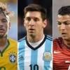 Non solo sport. Mondiale: favorite? Germania, Argentina, Spagna. Riappaiono le 'rosse', vola Marquez.