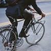 Cesena. 'Cambiamo marcia': già all'avvio boom di richieste per gli incentivi 'Al lavoro in bicicletta'.