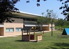 Santarcangelo d/R. L'assessore Fussi: 'Ai nidi una funzione educativa. Con risparmi annui per bambino'.