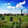 Sant'Agata sul Santerno. Bando di vendita dell'area residenziale attigua al Grande parco 'Vatrenus'.
