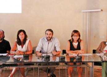 Lugo. XXVII Bassa Romagna in Fiera: dieci giorni di appuntamenti nel centro storico cittadino.