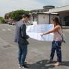Cesenatico. Presentato il progetto mirato al bando Flag sui porti. L'area produttiva sull'asta di Ponente.