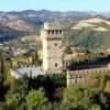 Forlì. Rocca delle Caminate: tra note, parole e cultura. Domenica 15 luglio, il primo di 3 appuntamenti.