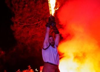 Bellaria Igea Marina. 'I Saraceni': venerdì 20, la 16 a  rievocazione storica in autentici costumi d'epoca.