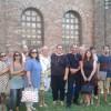 Ravenna. Firmati sei 'Patti di collaborazione' tra Comune e Gruppi di cittadini attivi e associazioni.