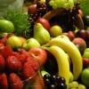 Cesena. Vendita diretta dei prodotti agroalimentari a portata di clic. Col progetto europeo Agri-urban.