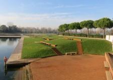 Rimini. E' andato al progetto Tiberio 3 il premio internazionale 'City Brand&Tourism Landscape Award'.