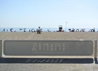 Rimini. Riqualificazione del porto. Il Comune si candida per il bando 'Flag Costa Emilia Romagna'.
