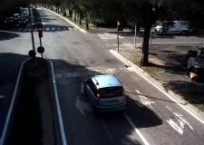 Rimini. Sicurezza stradale: dalla mancata precedenza il 20% degli incidenti sulle strade riminesi.