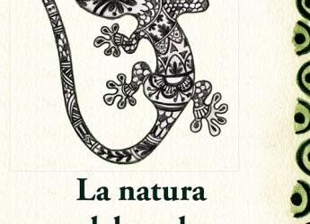 Libri. Sante Boldrini da alla stampa il libro: ' Il tuono della luce'. Sul 'profondo' della natura.