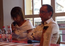 Cattolica. Gli psicologi quest' estate s' incontrano in Romagna,  per la nuova rassegna 'Un mare d'amore'.