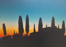 Rocca San Casciano. 'Incontri inconsueti di ordinaria bellezza': mostra fotografica all'ex Colonia.