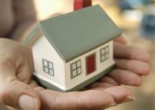 Rimini. Housing sociale: esteso al Distretto l'accesso agli alloggi di edilizia abitativa convenzionata.
