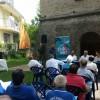 Bellaria Igea Marina. Festa del mare: programma ( 19/20 agosto). Tra cultura e gastronomia.