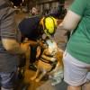 Cesena. Parte il campo scuola 'Anch'io sono la protezione civile'. Dal 27 agosto a 1° settembre.