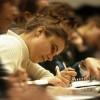 Cesena. Contributo di 85mila euro ad iniziative giovanili. Le domande vanno presentate entro il 1 ottobre.