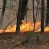 Faenza. Incendio alla cava Zannona: gli esiti dei nuovi controlli. Contenuti livelli degli inquinanti.