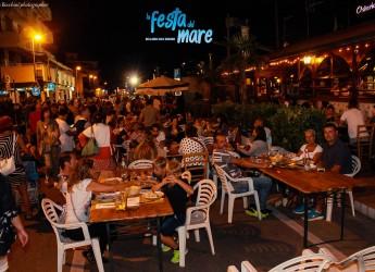 BEllaria Igea Marina. Avanti il 19/20 agosto con gli appuntamenti  di Flag Costa Emilia Romagna.