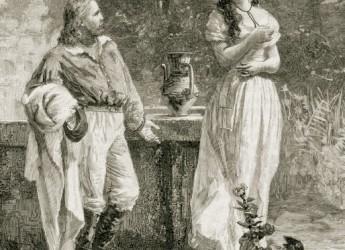 Ravennate. ' In ricordo di Anita', evento alle Mandriole. Nel 169° anniversario della sua morte.