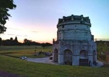 Ravenna. L'antica bellezza ravennate. Con aperture, orari, accessi, facilitazioni da ' non perdere'.