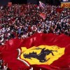 Non solo sport. In arrivo l'inferno rosso. Intanto: una Ferrari 250 Gto Scaglietti all'asta per 48 mln $.
