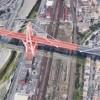 Attualità. Ponte di Genova. I geologi: necessaria una politica di prevenzione e manutenzione.