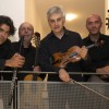 Faenza. Giovedì 9 ha chiuso tra gli applausi la rassegna musicale 'In tempo', col Quartetto K.